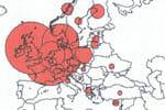 20100630-atlas-mr-deaux-carte-3-entreprise-jeanjean-negociant-vin-dans-le-monde_V150