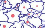 20100630-atlas-mr-deaux-carte-7-tourisme-dans-l-union-europeenne-2007_V150