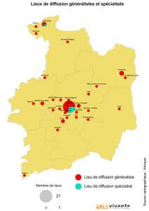 20101017-carte-client-association-arts-vivants-lieux-generalistes-et-specialises