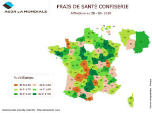 20101206-carte-ag2r-frais-affiliations-sante-confiserie