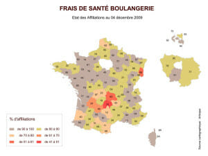 20101206-carte-ag2r-frais-sante-boulangerie-etat-affiliations