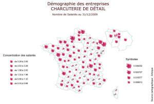 20101206-carte-ag2r-salaries-demographie-charcuterie-symboles-cochon