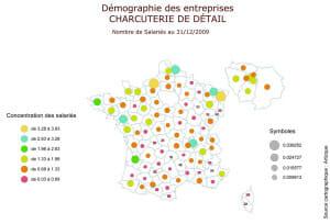 20101206-carte-ag2r-salaries-demographie-entreprise-charcuterie-symboles-cercles