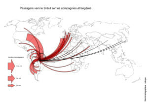 20110824-carte-herve-thery-passagers-vers-le-bresil-compagnies-etrangeres
