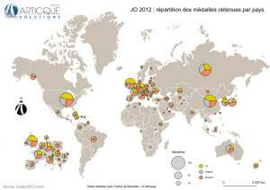 20120821-jeux-olympiques-2012-londres-medailles-total
