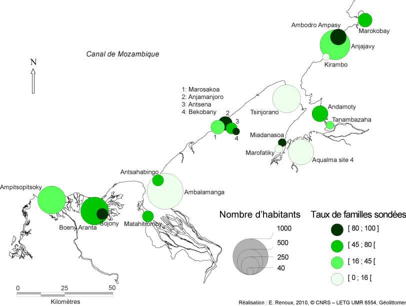 20120920-carte-client-renoux-madagascar-mahajanga-taille-population-par-villages
