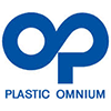 Plastic omnium