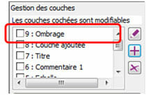 astuce-20100402-creation-dun-ombrage-4