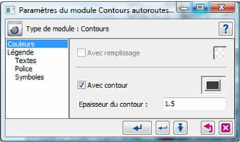 astuce-20100428-habillage-des-routes-2