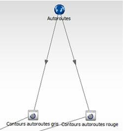 astuce-20100428-habillage-des-routes-3