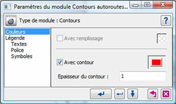astuce-20100428-habillage-des-routes-4
