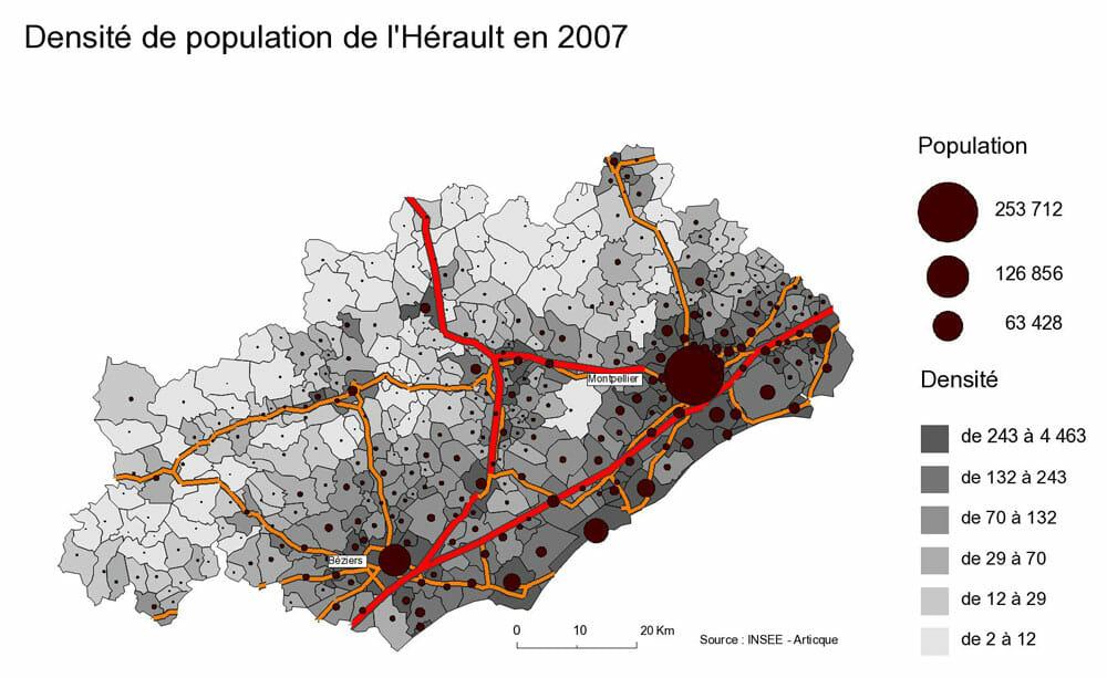 astuce-20100428-habillage-des-routes-9