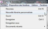 astuce-20100514-librairies-personnalisees-0_V200