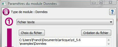 astuce-20100614-insertion-fichier-dbf-4