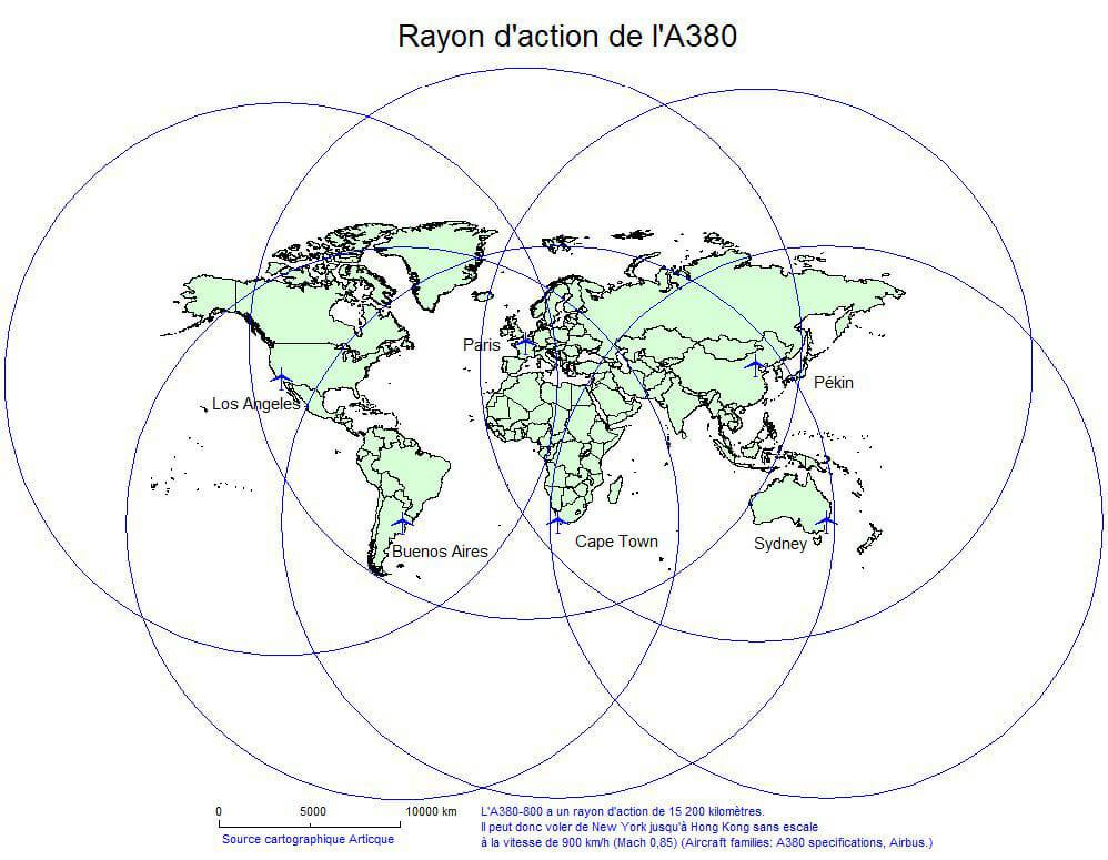astuce-20100906-cercle-de-rayon-defini-6