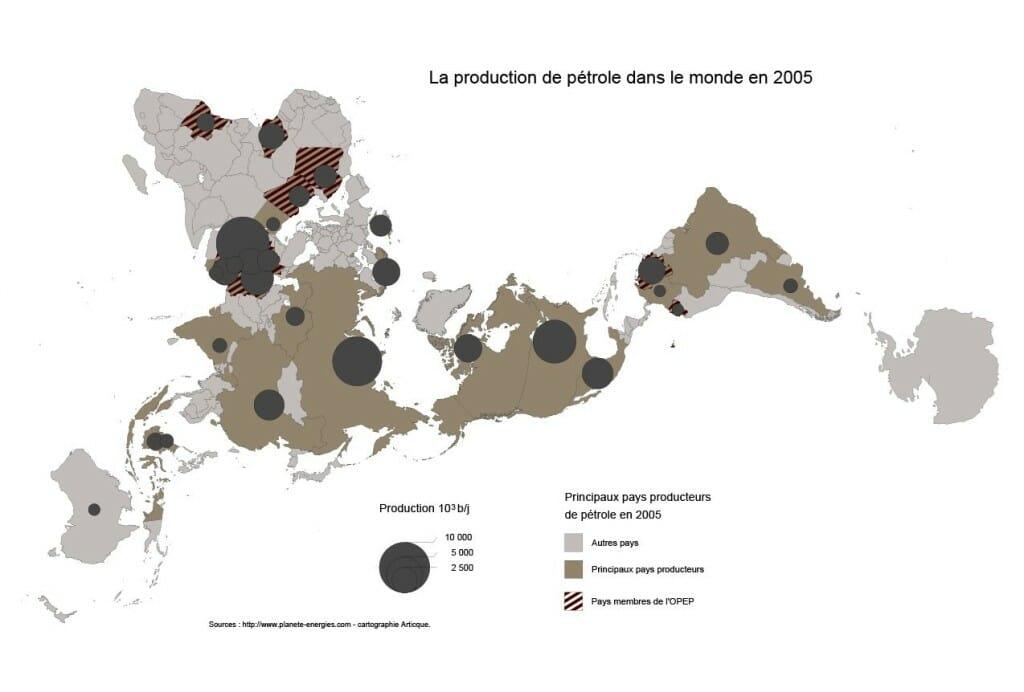 astuce-20101014-exemple-carte-production-petrole-monde-2005