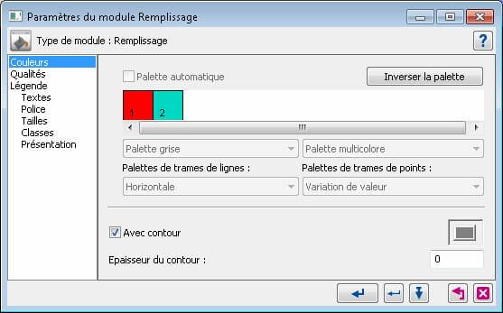 astuce-20101104-carte-avec-trame-de-ligne-ou-de-point-1
