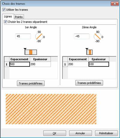 astuce-20101104-carte-avec-trame-de-ligne-ou-de-point-4