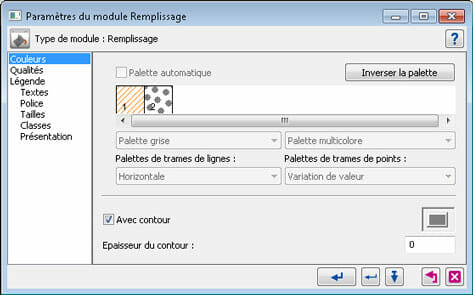 astuce-20101104-carte-avec-trame-de-ligne-ou-de-point-6