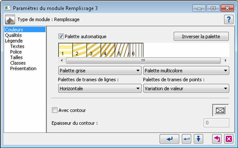 astuce-20101104-carte-avec-trame-de-ligne-ou-de-point-7