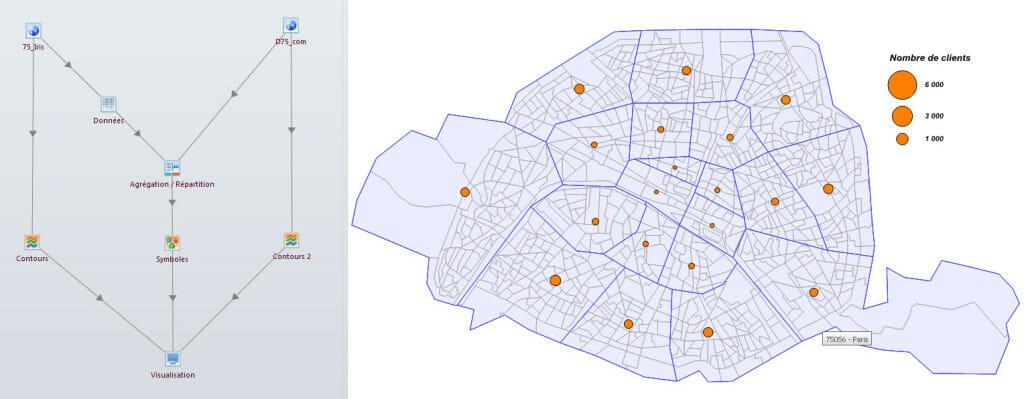 astuce-20120106-c&d6-raccourcir-temps-agregation_2