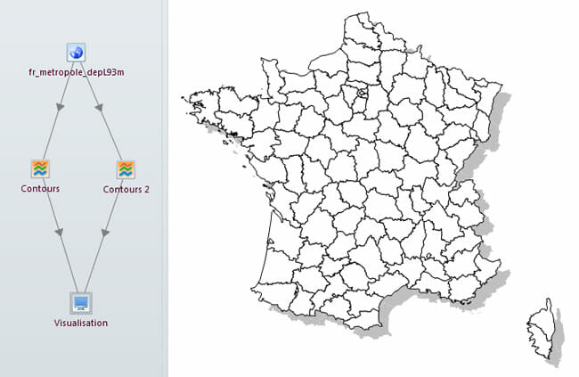 astuce-20120125-c&d6-creer-des-ombrages-10-france-ombre