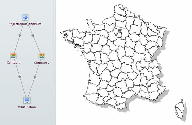 astuce-20120125-c&d6-creer-des-ombrages-10-france-ombre