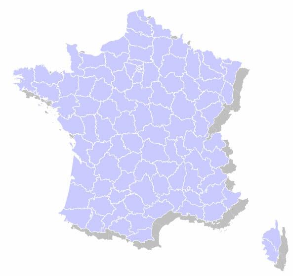 astuce-20120125-c&d6-creer-des-ombrages-13-france-contours-couleur