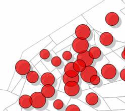 astuce-20120125-c&d6-creer-des-ombrages-7-symbole-1