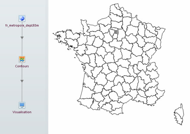 astuce-20120125-c&d6-creer-des-ombrages-9-france