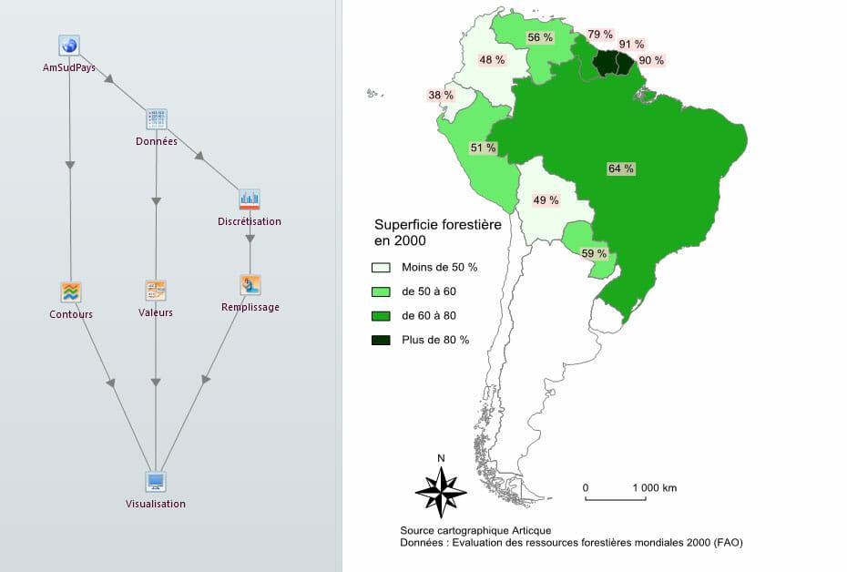 astuce-20120213-c&d6-faire-apparaitre-des-pourcentages-carte-organigramme