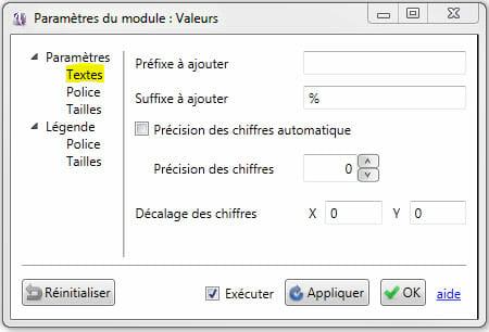 astuce-20120213-c&d6-faire-apparaitre-des-pourcentages-parametre-valeurs
