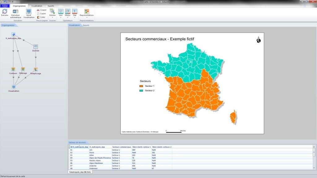 astuce-20120516-c&d6-fusionner-2-colonnes-cartes-et-donnees