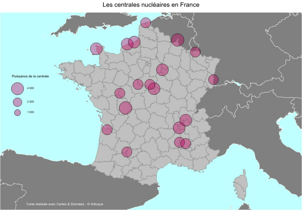 astuce-20120706-c&d6-fond-europe-pour-carte-france-resultat