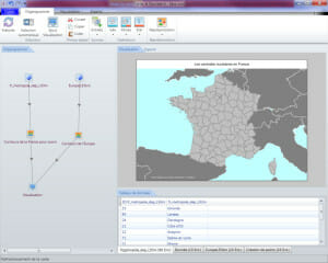 astuce-20120706-c&d6-fond-europe-pour-carte-france-visualisation-apres