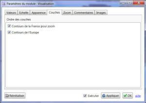 astuce-20120706-c&d6-fond-europe-pour-carte-france-visualisation-couche