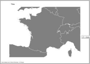 astuce-20120706-c&d6-fond-europe-pour-carte-france-zoom-visuel-apres