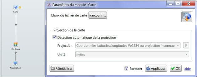 astuce-20121016-cd6-ouvrir-un-fond-de-carte-1