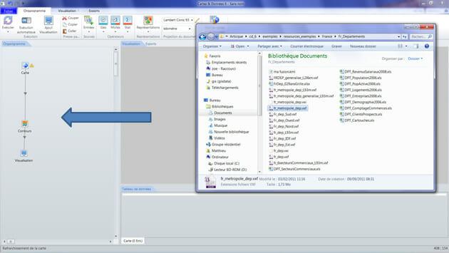 astuce-20121016-cd6-ouvrir-un-fond-de-carte-3