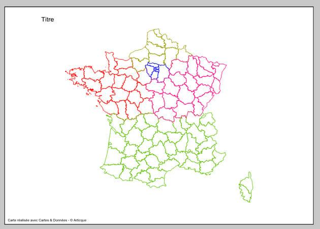 astuce-20121016-cd6-ouvrir-un-fond-de-carte-6