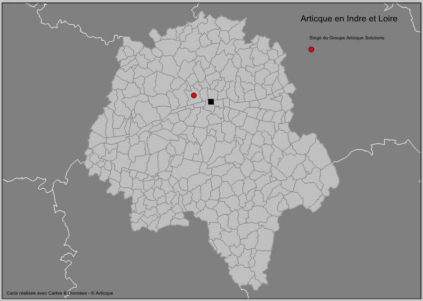 astuce-20121119-cd6-inserer-un-clipart-dans-une-carte-1