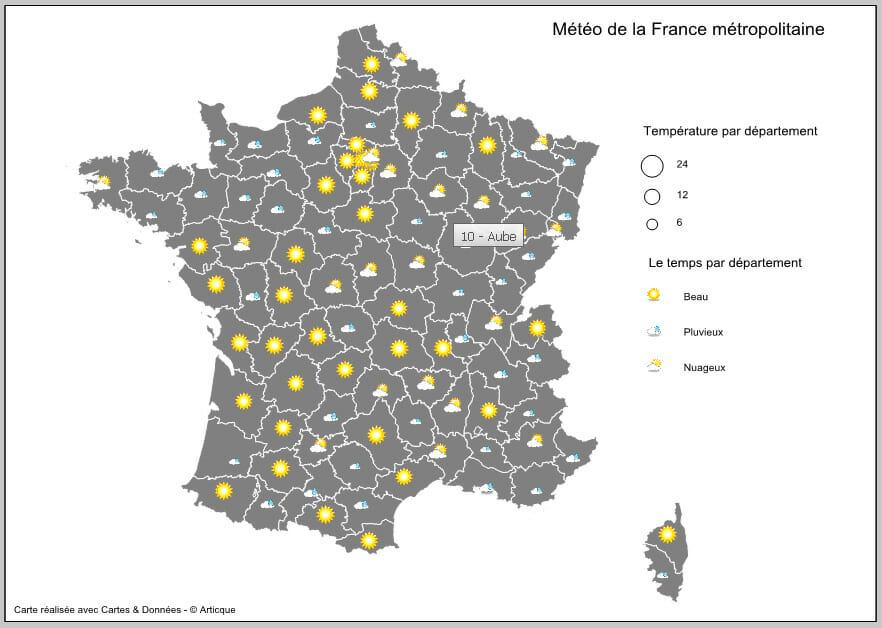 astuce-20121119-cd6-inserer-un-clipart-dans-une-carte-10