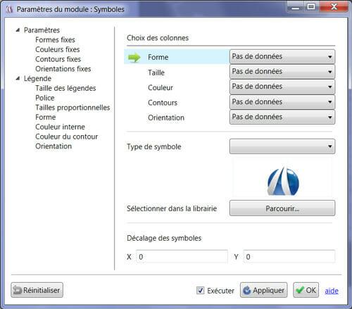 astuce-20121119-cd6-inserer-un-clipart-dans-une-carte-2