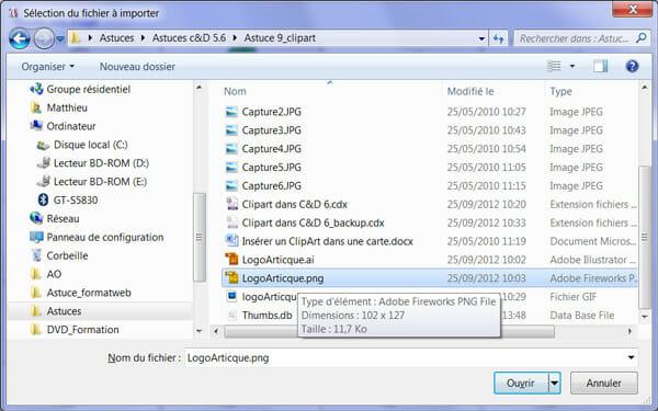 astuce-20121119-cd6-inserer-un-clipart-dans-une-carte-5