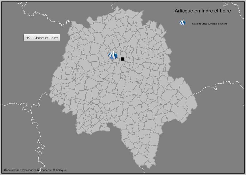 astuce-20121119-cd6-inserer-un-clipart-dans-une-carte-6