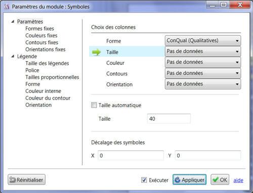astuce-20121119-cd6-inserer-un-clipart-dans-une-carte-7