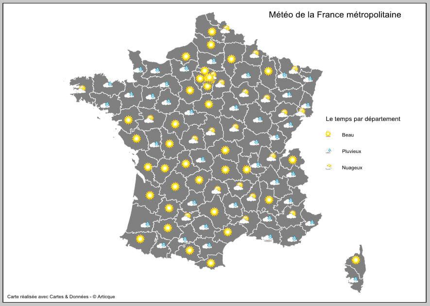 astuce-20121119-cd6-inserer-un-clipart-dans-une-carte-8