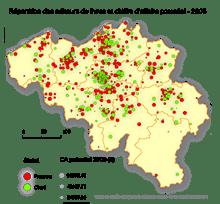 belgique-geocode-2-v220