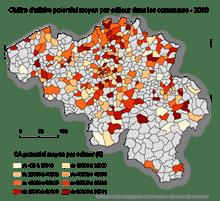 belgique-geocode-3-v200