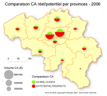 belgique-geocode-4-v200